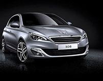 Fin de Año 2013 - Concesionarios de autos