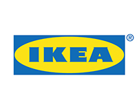 IKEA sign-off