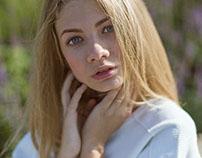 Elya Orel