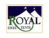 Royal Steel Tents