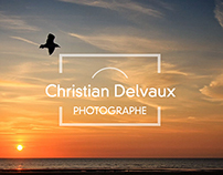 Christian Delvaux | Photographer