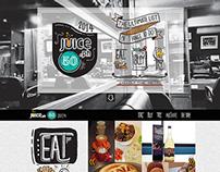 Juice50.ph 2014