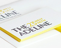 The Adeline