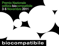 biocompatibile 2011