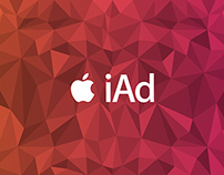 iAd - 2014 Global Sales Conference