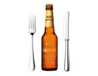 Semanas Gastronómicas de la Cerveza