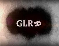 GLR TV intro