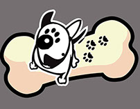 Asociación Canina Algeciras