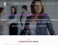 www.perugae.com