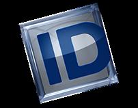 ID Poland Refresh - July 2014