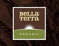 Bella Terra Logo