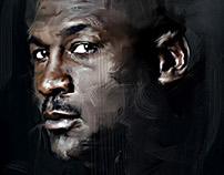 Jordan Face