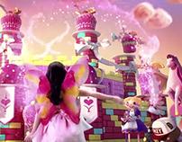 Project Princess