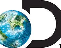 Discovery Channel Refresh - Pan-CEEMEA - 2014