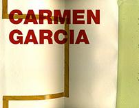 Encontre 09/ Carmen Garcia & Jordi Lafon