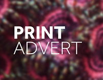 Fluval Print Ad