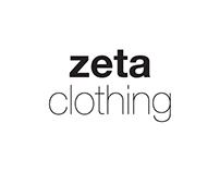 Z Clothing