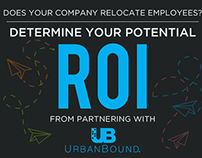 Quiz // Your ROI from UrbanBound