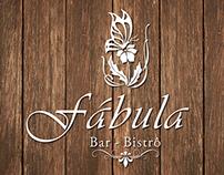 Fábula Bar e Bistrô