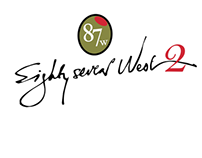 87 West 2 Wine Bar  | Restaurant PR & Marketing