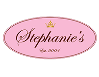 Stephanie's Shop