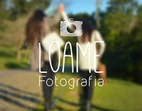 Loame Fotografia