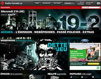 19-2 - Site Web - Saison 1