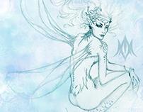 + Sea Fairy +