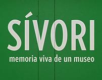 Sívori Museum