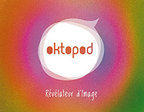Oktopod