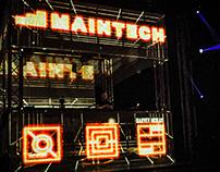 Maintech 04.2014