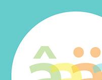 Traduceamerica | Creación de Logo | Marca | RRSS