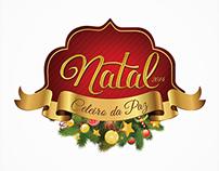 NATAL CELEIRO DA PAZ 2014