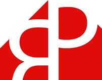 Logotipo Retail Partners, Madrid