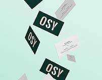 OSY Studios