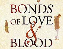Bonds of Love and Blood