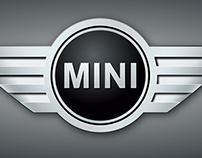 Publicidad Mini
