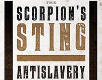 The Scorpion's Sting