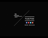 Foodie Findie