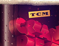 TCM - Grandes éxitos