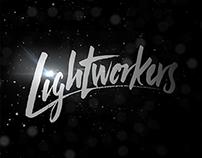 Lightworkers (logo)