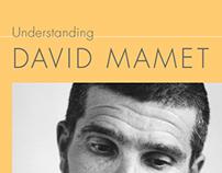 Understand Contemporary American Literature (series)