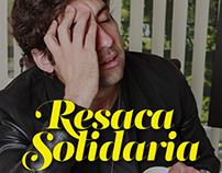 Resaca Solidaria