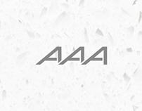 AAA OFFICIAL WEBSITE