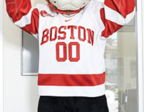 Boston University | Recent Grads