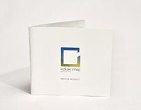 Kotak Imaji Branding