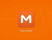 Mivo TV v3.1 Showcase