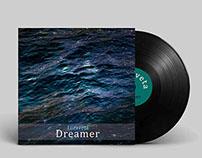 Elizavita's Dreamer
