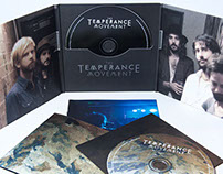 The Temperance Movement Deluxe Edition
