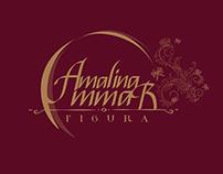 AmalinaAmmar Figura New Branding